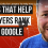 Best Local Links for Lawyers To Help Your Law Firm Rank Higher in Google