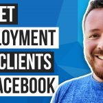 How To Target Employment Law Clients on Facebook
