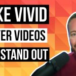 Make Vivid Lawyer Marketing Videos That Stand Out on Facebook