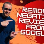 Negative Law Firm Review Removal Guide